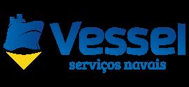 Vessel Services